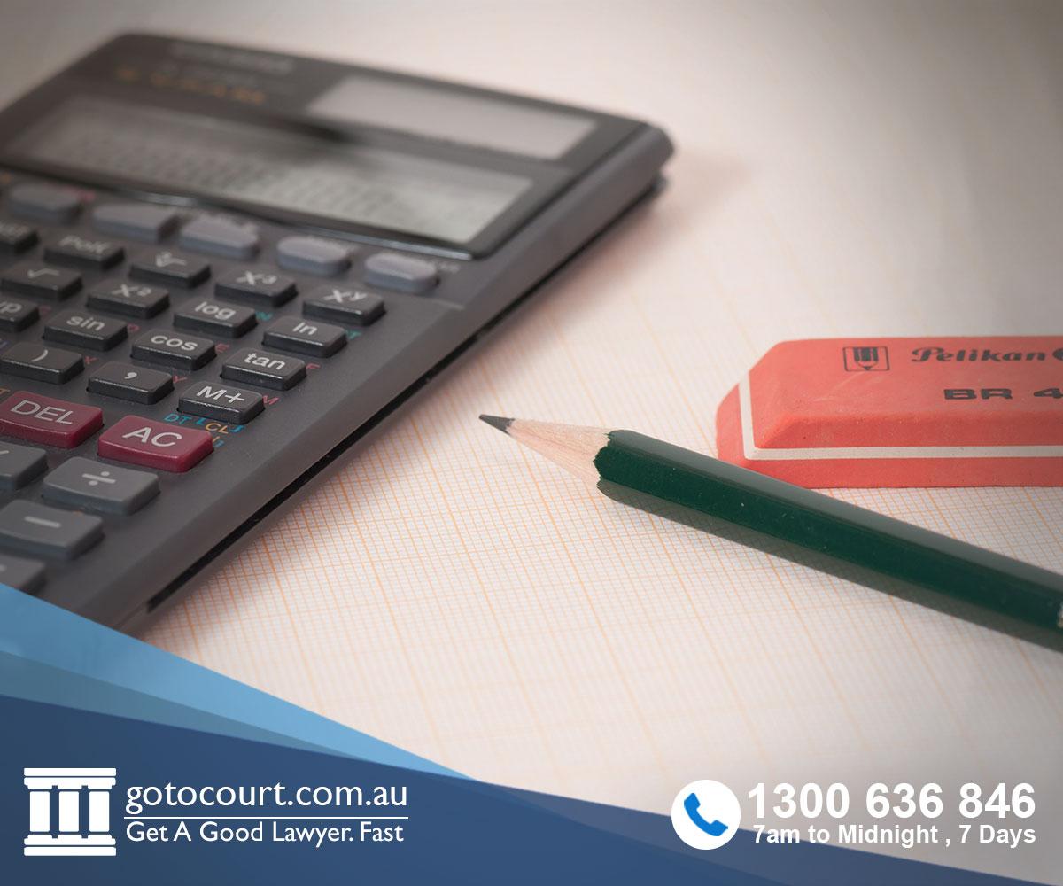 Capital Gains Tax in Australia