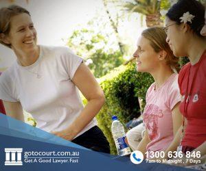 Student Visa subclass 500 to Study in Australia