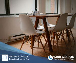 Trademark Registration in Australia