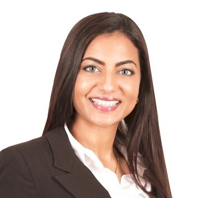 Maneesha-Prakash_Hotline Lawyer_Go To Court Lawyers