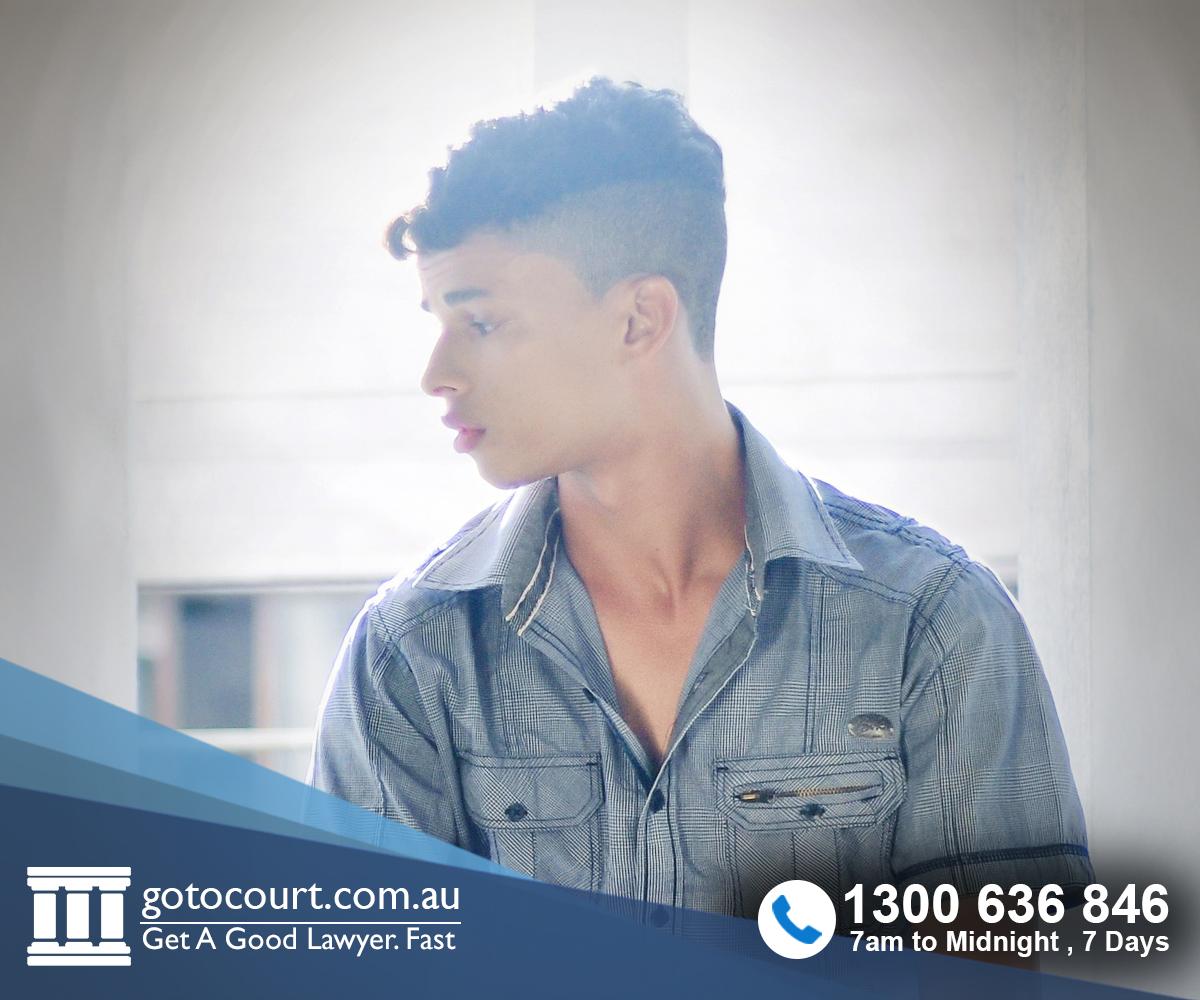 Bridging Visas in Australia
