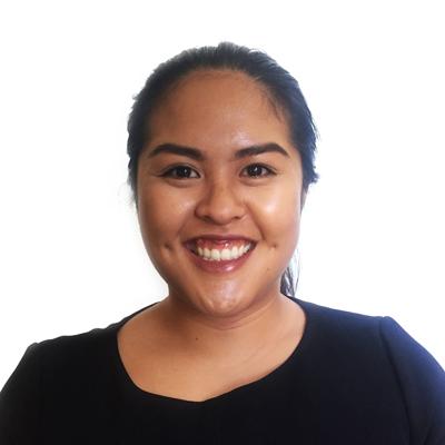 Jona-Villanueva_Law Clerk_Go To Court Lawyers