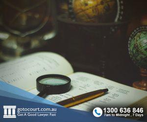 Probate in Western Australia