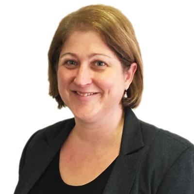 Rachel-Gillies_Senior Associate_Go To Court Lawyers