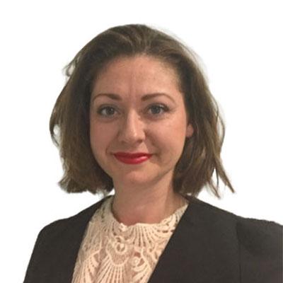 Vanessa-Nahkl_Hotline-Lawyer_Go To Court Lawyers