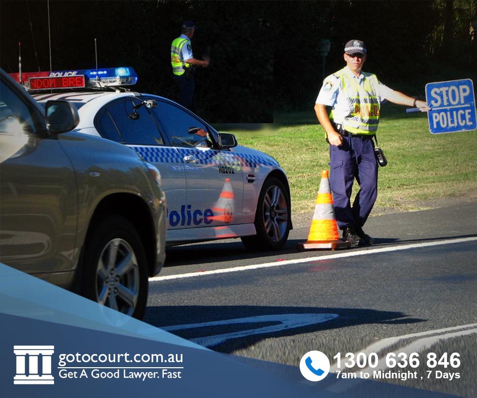 Habitual Traffic Offender Program Abolished