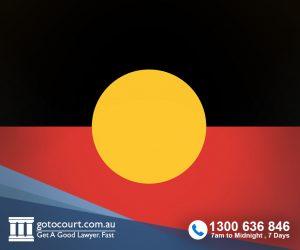 Aboriginal Incarceration