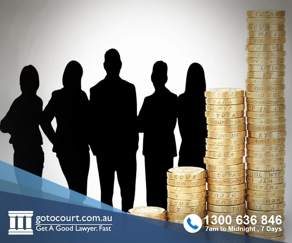 indemnity costs
