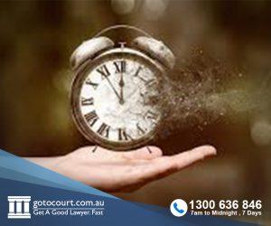 Spent Convictions (NSW)