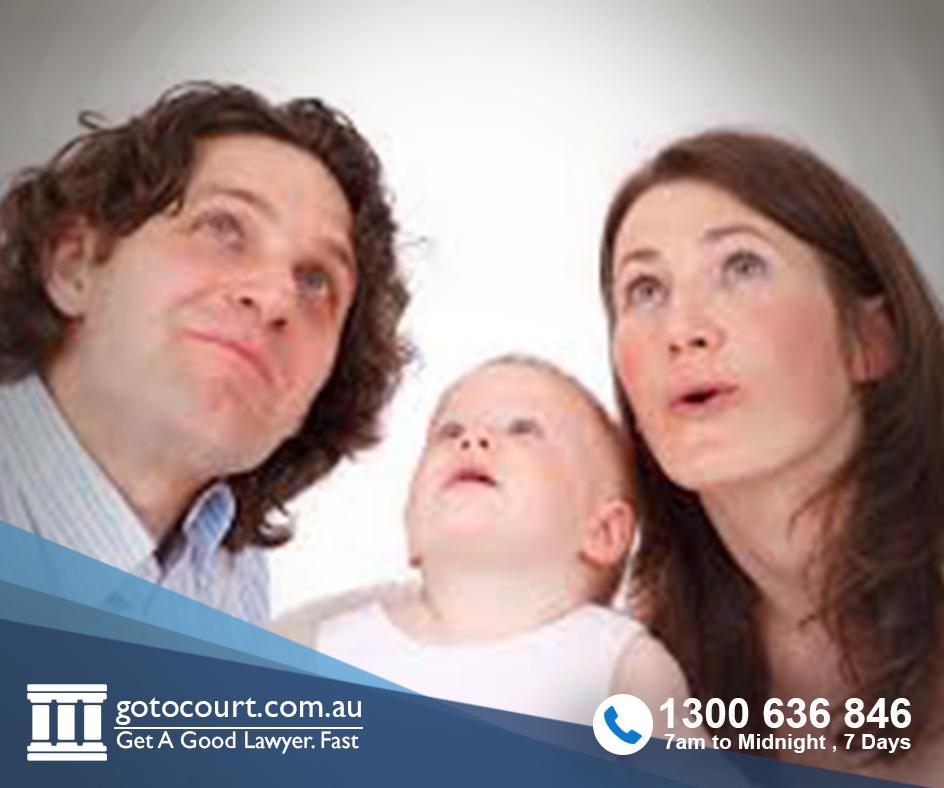 adoption in western australia