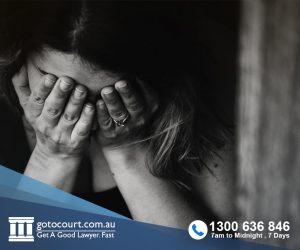 Infanticide (NSW)