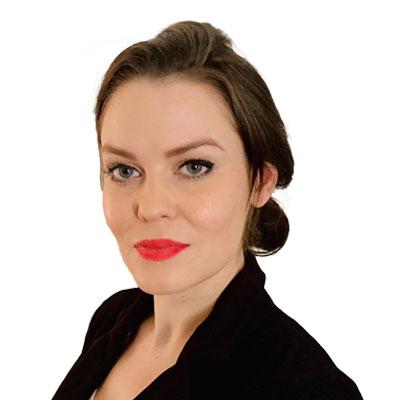 Annabel Wurth, Hotline Lawyer Go To Court Lawyers