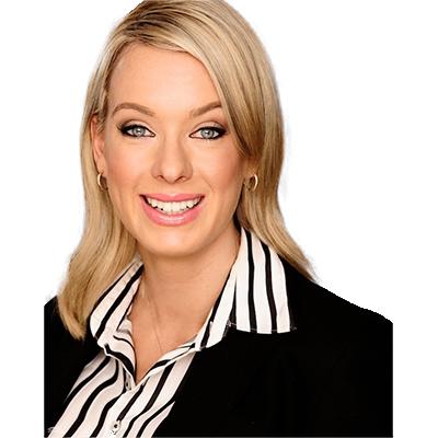 Erica Bosloper, Senior Associate, Go To Court Lawyers