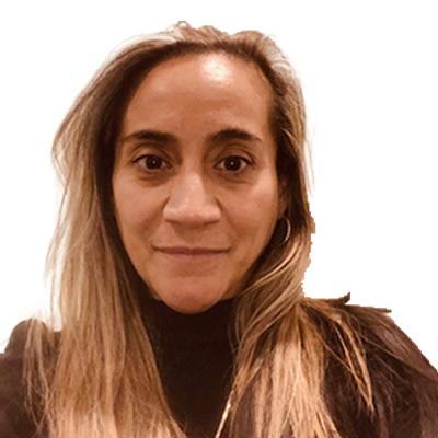 Ruth Da Silva, Paralegal, Go To Court Lawyers