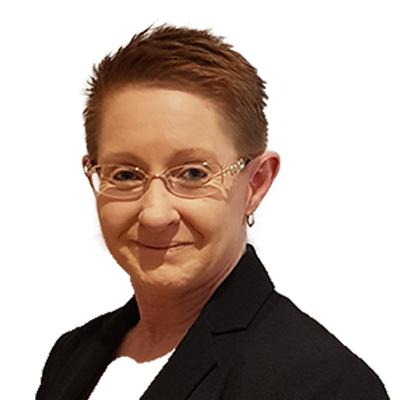Katrina Brooks, Paralegal, Go To Court Lawyers