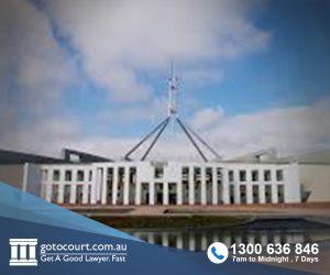 Was it Necessary to Suspend Parliament?