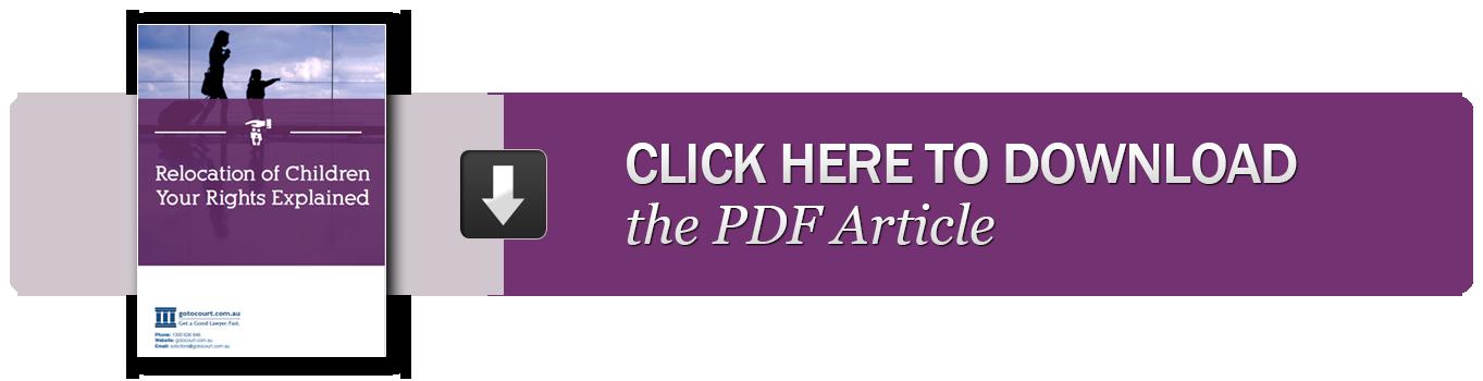 Article-PDF-button