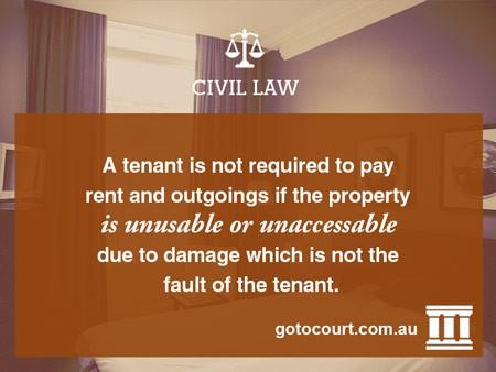 australian consumer law act 2010 pdf