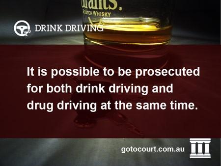 Drug-Testing-NSW
