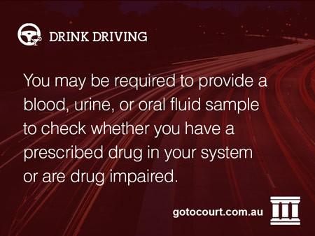 Drug-Testing-WA