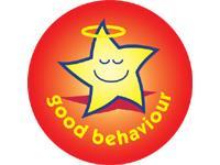 Good Driving Behaviour